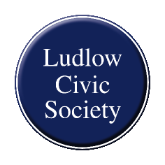 civicsociety